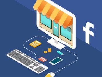 Facebook Shop ฟีเจอร์ใหม่ที่พ่อค้าแม่ค้าออนไลน์ควรมี