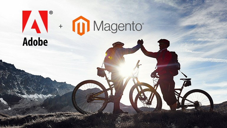 https://storage.googleapis.com/techsauce-prod/uploads/2018/05/adobe-acquired-magento.jpg